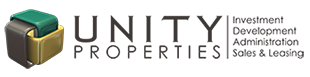 Logo_310 copy