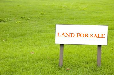landforsale